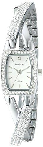 armitron-75-5242svsv-reloj-para-mujeres