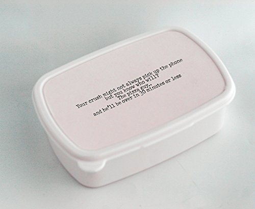 white-lunch-box-with-your-crush-might-not-always-pick-up-the-phone-but-you-know-who-will-the-pizza-g