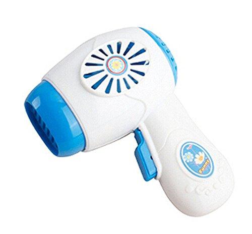 mini-home-appliance-spielzeug-kind-elektronisches-spielzeug-haartrockner