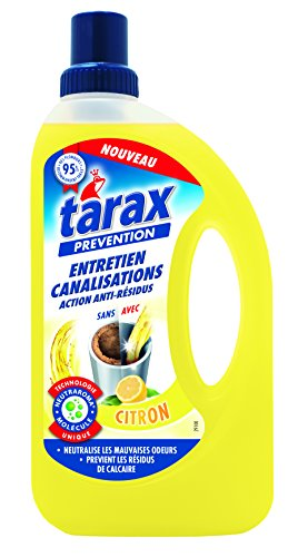 tarax-manutenzione-tubature-neutraroma-limone