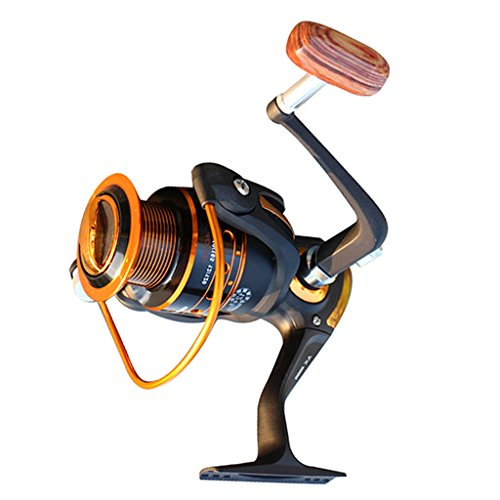magideal-mulinello-cuscinetti-bobina-di-filatura-cuscinetti-a-sfera-13bb-per-acqua-salata-pesca-in-m