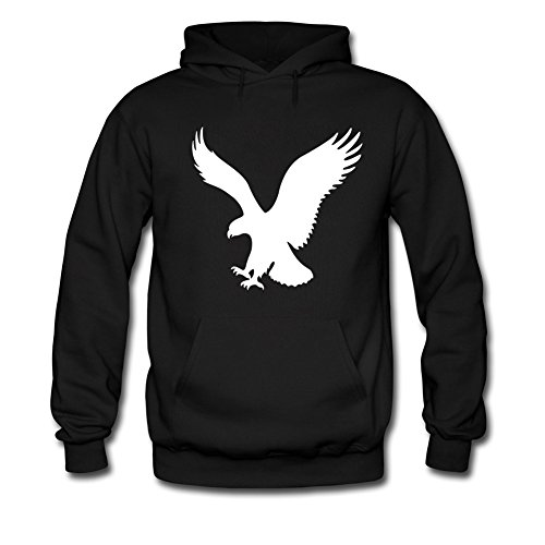 american-eagle-outfitters-printed-for-boys-girls-hoodies-sweatshirts-pullover-outlet