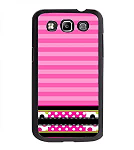 Fiobs Designer Back Case Cover for Samsung Galaxy Win I8550 :: Samsung Galaxy Grand Quattro :: Samsung Galaxy Win Duos I8552 (jaipur rajasthan african america cross pattern)