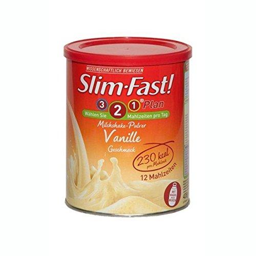 slim-fast-drink-pulver-vanille-438-g