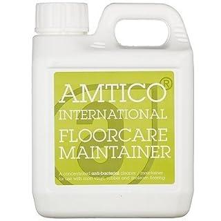 Amtico Floorcare 5 Litre Maintainer