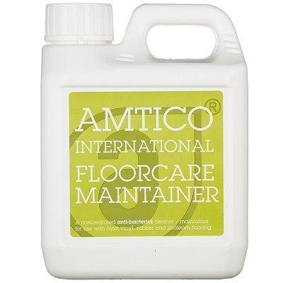 amtico-international-floorcare-maintainer-5-litre