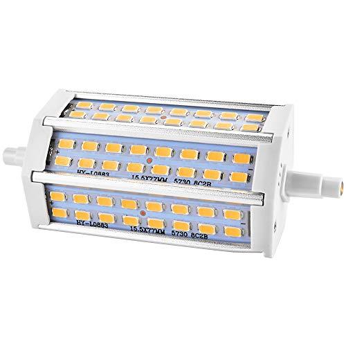 Beliebte Marke 12v Led Flutlichtstrahler Ip65 Auto Boot Caravan Leuchte Lampe Strahler Fluter ZuverläSsige Leistung Außenleuchten Bootsport