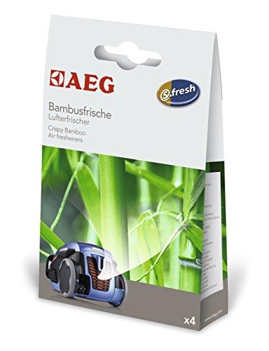 AEG 9001677823 Duftgranulate