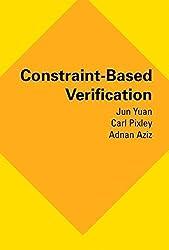 Constraint-Based Verification by Jun Yuan (2006-01-13)