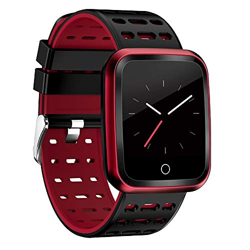 FOSUN N1 Reloj Inteligente