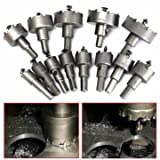 Generic-13pcs-16-53mm-Hole-Saw-Drill-Bits-Hole-Saw-Cutter-Power-Tools
