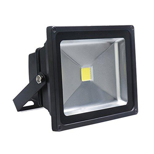 2-pcs-auralum-50w-led-floodlight-outdoor-lighting-4500lm-ip65-rainproof-exterior-lighting-spot-light