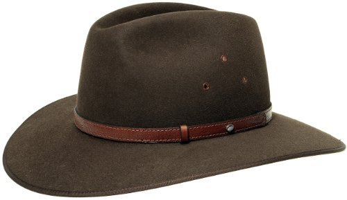 akubra-mens-fedora-hat-brown-cedar-brown-small
