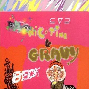 nicotine-gravy-by-beck-2000-08-22