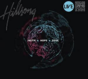 Faith+Hope+Love [Import allemand]