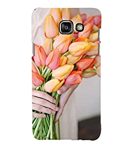 ifasho Designer Back Case Cover for Samsung On5 (2016) New Edition For 2017 :: Samsung Galaxy On 5 (2017) ( Girls Seeking Guys Dating Friends Body Jewlery Surat School Music Wedding Day)