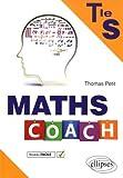 Maths Coach Tle S