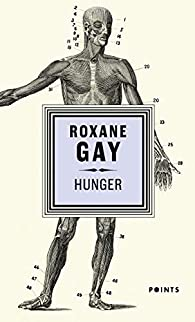 Hunger par Gay