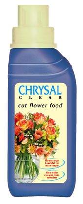 cut-flower-liquid-feed-food-250ml