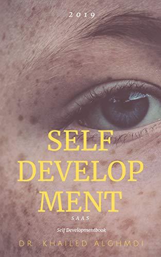 Self Development (English Edition)
