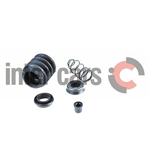 Autofren Seinsa D3636 Reparatursatz, Kupplungsnehmerzylinder