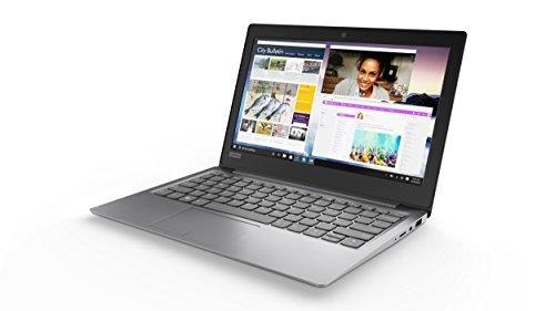 Lenovo-IdeaPad-HD-Notebook-Mineral-Grey