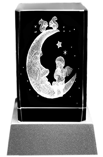 glass-block-3d-laser-crystal-with-led-lighting-angel-in-moon-motif