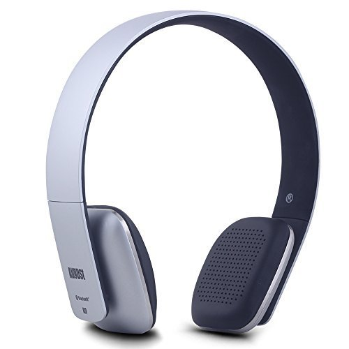 bluetooth-headphones-august-ep636-cordless-headset-with-wireless-microphone