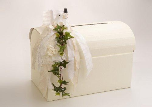 - Pour mariages bB0002 de créer un chèque cadeau
