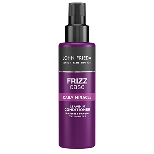 john-friedar-frizz-easer-daily-miracle-leave-in-conditioner-200ml