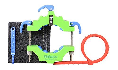 kinkajou-bottle-cutter-flaschenschneider-glasflaschenschneider-im-set-farbe-grun-blau-inkl-silikon-t