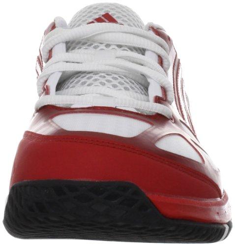 41 Grösse Rot Prime 1 Adidas V21038 Adizero 3 wFXxaq