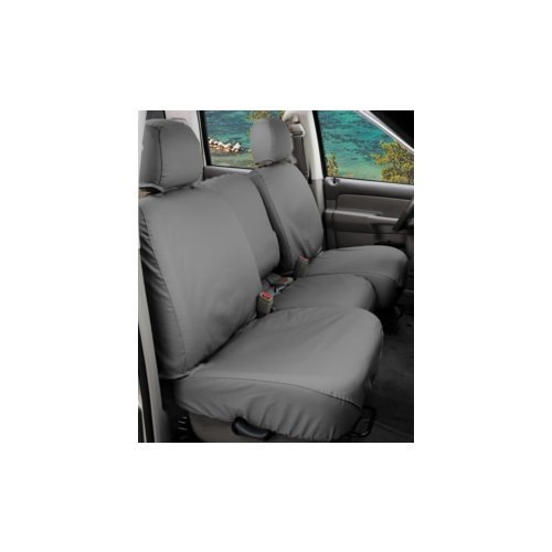 covercraft-seatsaver-second-row-custom-fit-seat-cover-for-select-chevrolet-silverado-1500-gmc-sierra