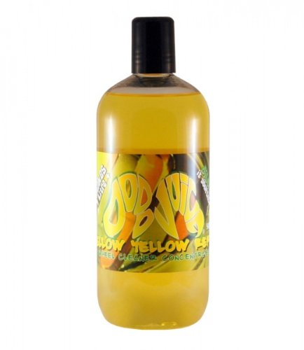 dodo-juice-mellow-yellow-wheel-cleaner-refill
