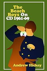 The Beach Boys On Cd Vol 1: The 1960S
