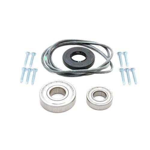Universal Lavadora BOSCH Kit de rodamientos