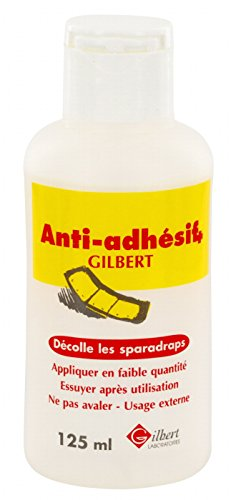 gilbert-anti-adhsif-flacon-125-ml