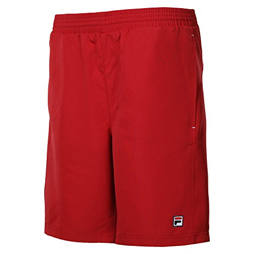 fila-gamba-vestito-shorts-santo-men-unisex-beinkleid-shorts-santo-men-rot-xl