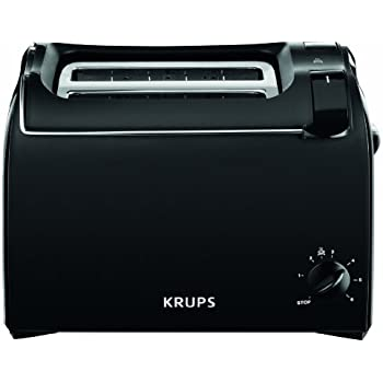 Krups - KH1518 - Grille-pains, 700 watts