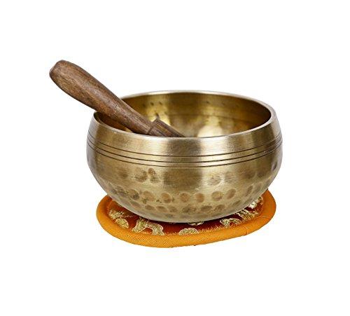tibetain-main-martele-meditation-chant-bol-combiner-protecteur-sac-ham-xs-b24