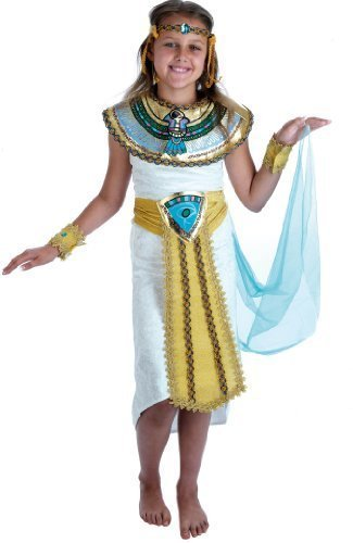 Kinder Kostüm (Armee Mädchen Fancy Dress Kostüme Uk)