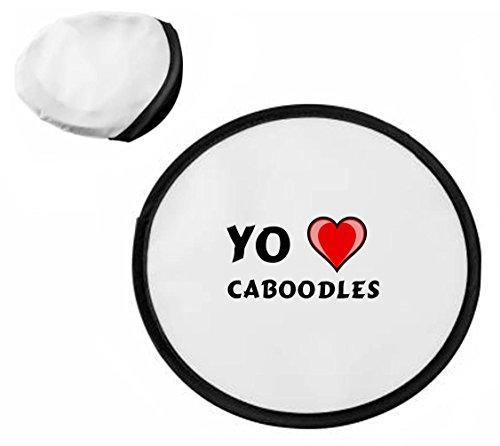 disco-volador-personalizado-frisbee-con-amo-caboodles-nombre-de-pila-apellido-apodo