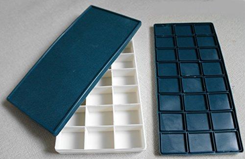 24-asi-anti-fugas-paleta-de-pintura-para-gouache-el-color-del-agua-propylene-color-de-aceite