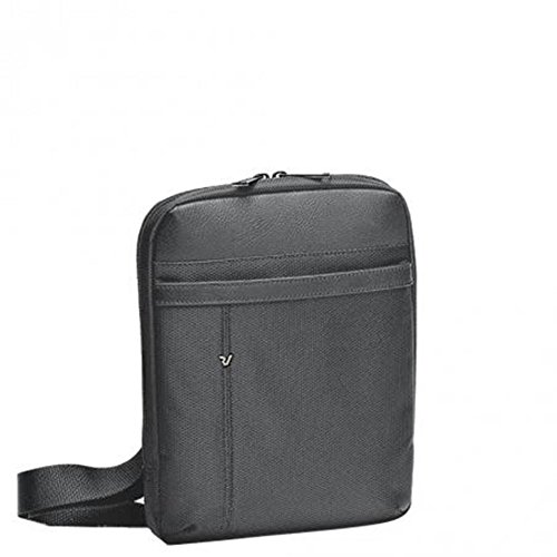 Sac Roncato Porte Tablet | Harvard en ligne | 412407-Shark
