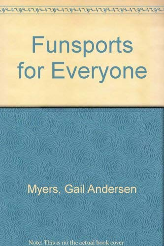Funsports for Everyone