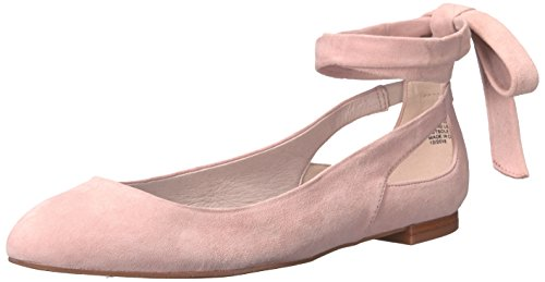 kenneth-cole-new-york-womens-wilhelmina-ballet-flat-rose-8-m-us