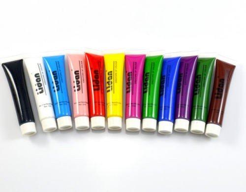 takestopr-kit-completo-12-colori-acrilici-acrilico-per-micropittura-micro-pittura-nail-art-ricostruz