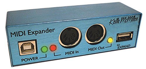keith-mcmillen-instruments-softstep-midi-expander