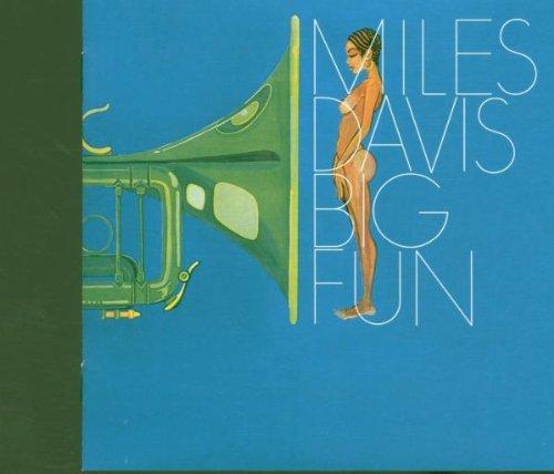 Big Fun [2 CD]