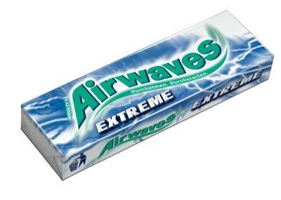 new-wrigleys-airwaves-extreme-420g-30x14g-sugarfree-chewing-gum